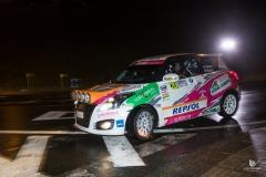 Rallye Cocido-10