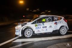 Rallye Cocido-12