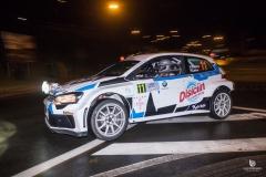 Rallye Cocido-13