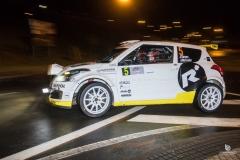 Rallye Cocido-14