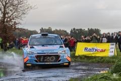 Rallye Cocido-15