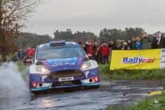 Rallye Cocido-16