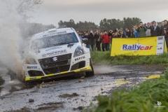 Rallye Cocido-18
