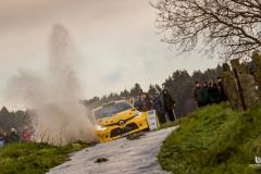 Rallye Cocido-19