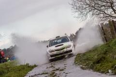 Rallye Cocido-22