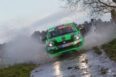 Rallye Cocido-28