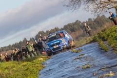 Rallye Cocido-31
