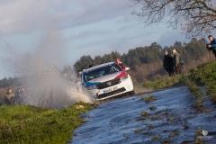 Rallye Cocido-37