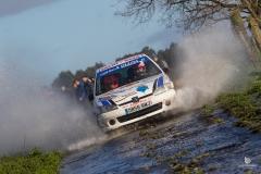 Rallye Cocido-39
