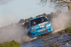 Rallye Cocido-42