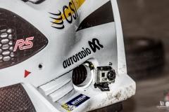 Rallye Cocido-45