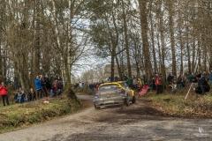 Rallye Cocido-56