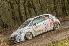 Rallye Cocido-60