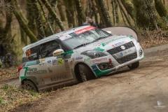 Rallye Cocido-62