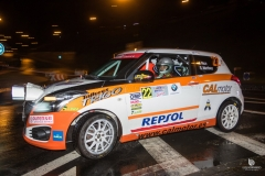Rallye Cocido-8
