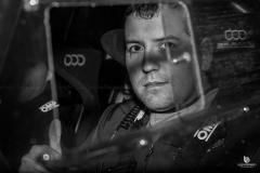 Rallye Cocido-1