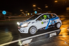 Rallye Cocido-11