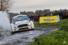 Rallye Cocido-17