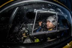 Rallye Cocido-2