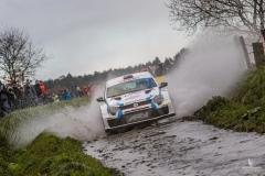 Rallye Cocido-21