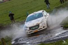 Rallye Cocido-24