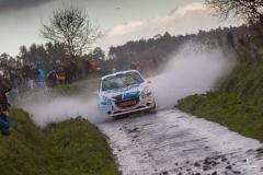 Rallye Cocido-25