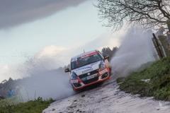 Rallye Cocido-26