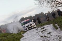 Rallye Cocido-27