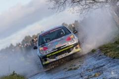 Rallye Cocido-30