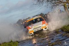 Rallye Cocido-36