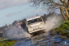 Rallye Cocido-38