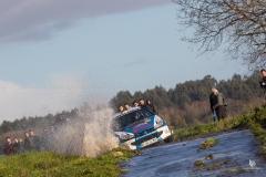 Rallye Cocido-40