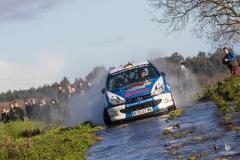 Rallye Cocido-41
