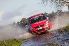 Rallye Cocido-43