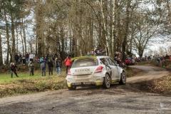 Rallye Cocido-55