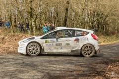 Rallye Cocido-58