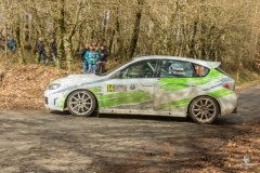 Rallye Cocido-59