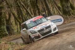 Rallye Cocido-61