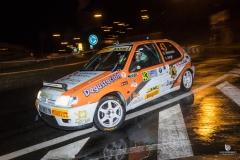 Rallye Cocido-7