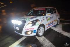 Rallye Cocido-9