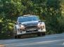 26º Rallye Botafumeiro