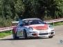 38º Rallye Santander-Cantabria