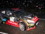 41º Rallye Villa de Llanes