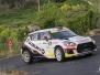 50º Rallye de Ferrol