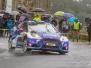 51º Rallye Ourense-Ourense Termal