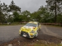 52º Rallye Rias Baixas
