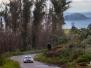 53º Rallye Rias Baixas