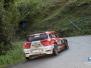54º Rallye Princesa de Asturias