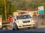 6º Rallye Ourense-Ribeira Sacra