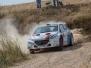 IV Rallye Tierra Circuito Navarra